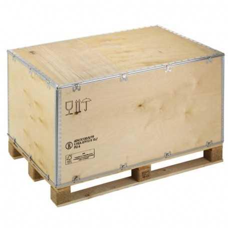 100 Enveloppes à Bulles Type C/0 - Format 150x210 mm