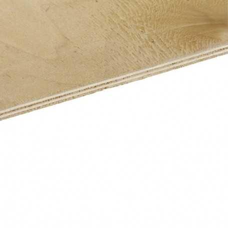 100 Enveloppes à Bulles Type D/1 - Format 180x260 mm