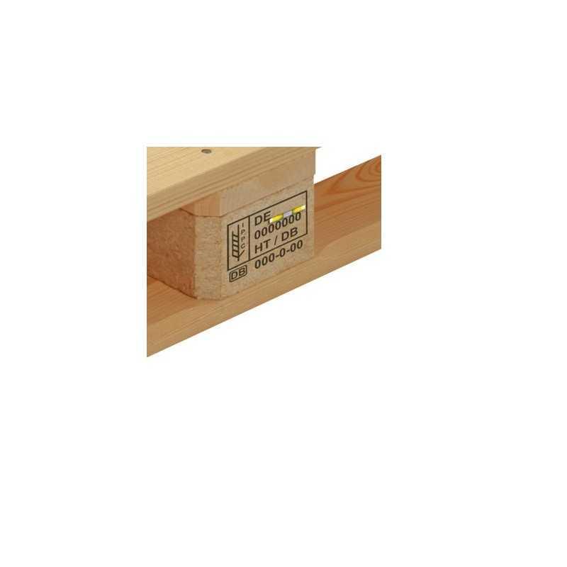 50 Enveloppes à Bulles Type H/5 - Format 270x360 mm