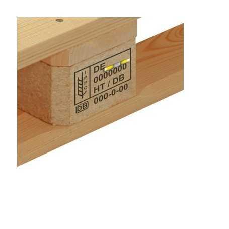 Enveloppes à Bulles Type H/5 - Format 270x360 mm