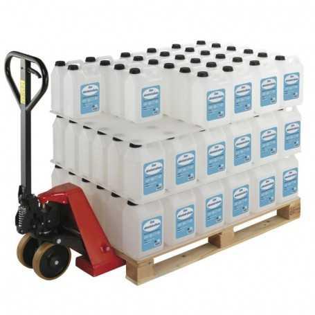 50 Enveloppes à Bulles Type K/7 - Format 350x470 mm