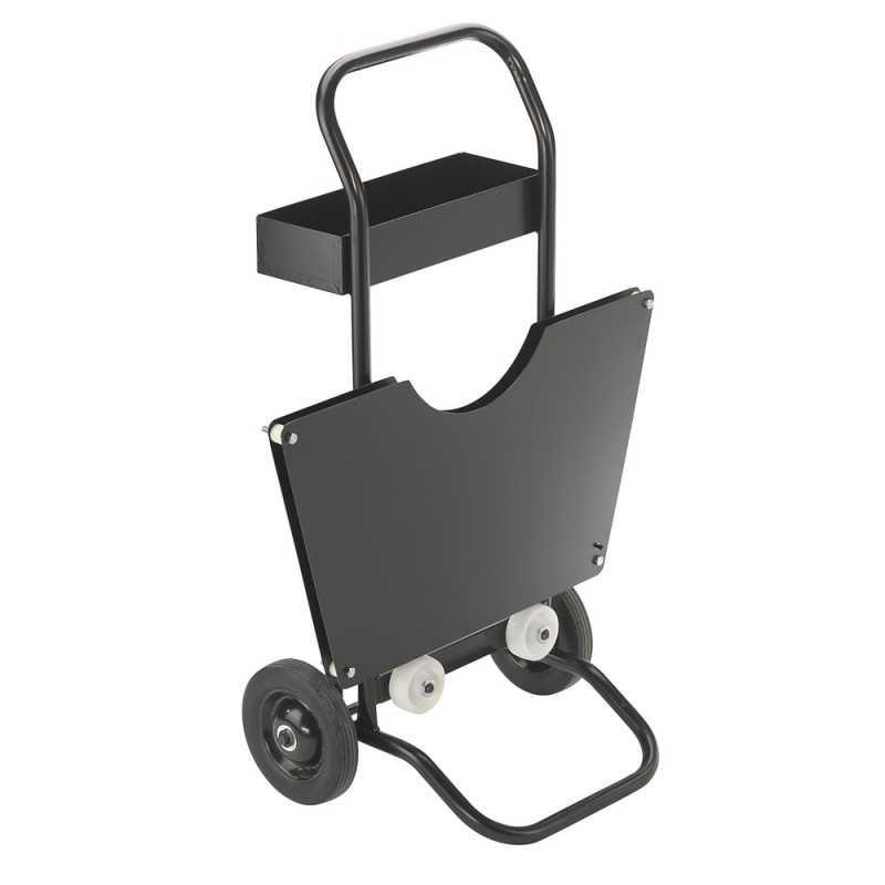 film tirable manuel opaque noir 450x300 15 emballage. Black Bedroom Furniture Sets. Home Design Ideas