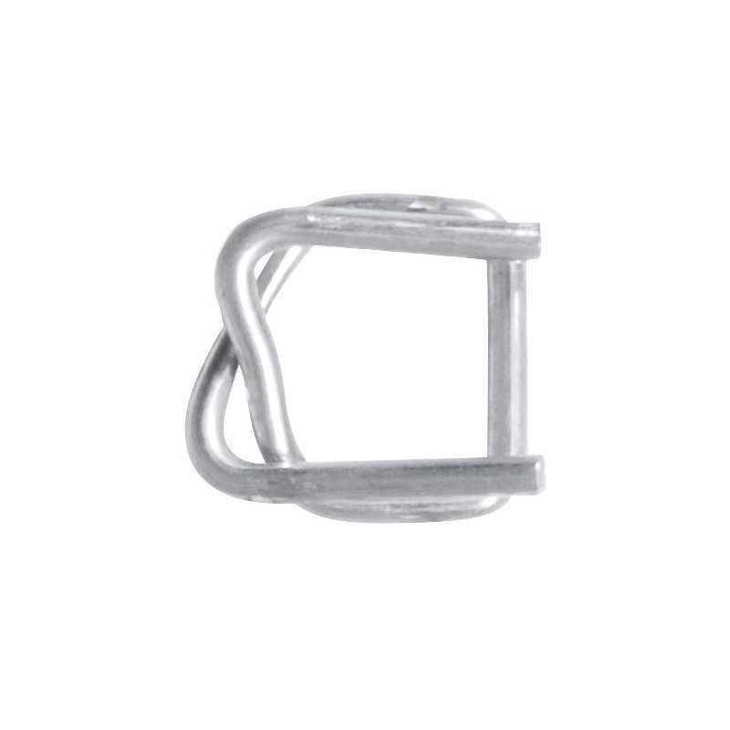 boites cloches t lescopiques 48x33x8 cm emballage express. Black Bedroom Furniture Sets. Home Design Ideas