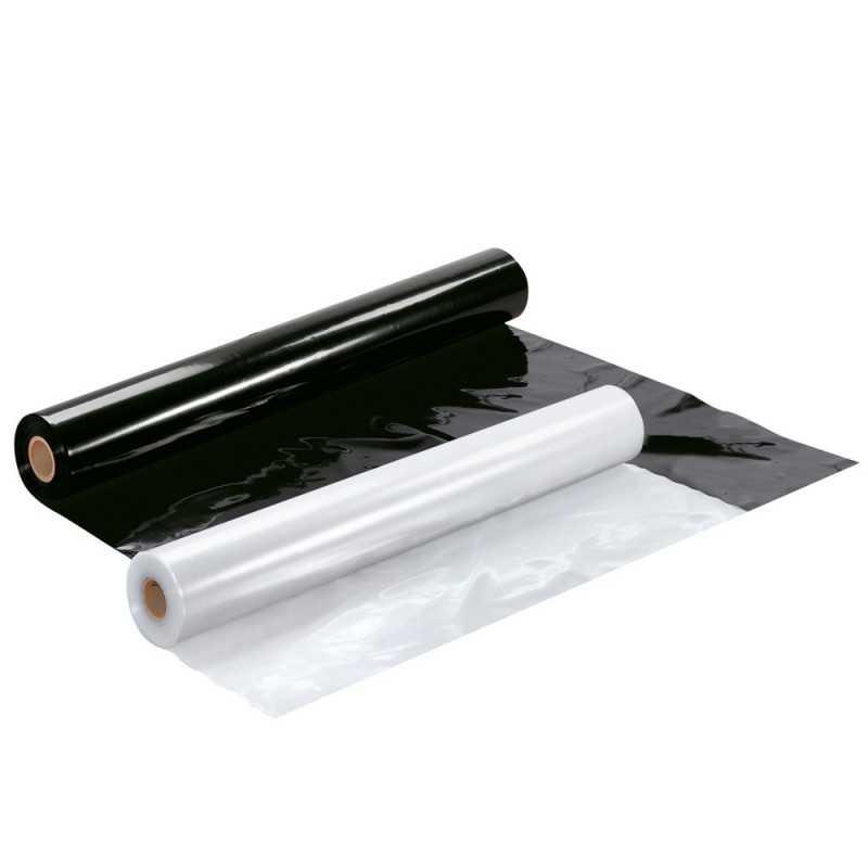 Film Bulles Aircap® CL 50x50 (cm x m)