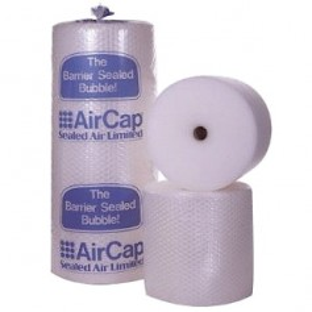 Film Bulles Aircap® CL 50x150 (cm x m)