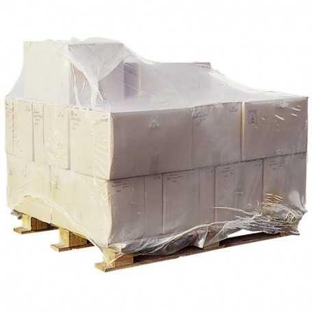 Film Bulles Aircap® CL 100x50 (cm x m)