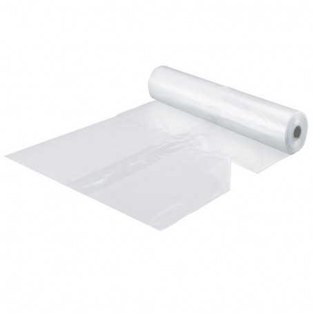 Enveloppes à Bulles PLASTIFIEES Type D/1 - Format 180x260 mm