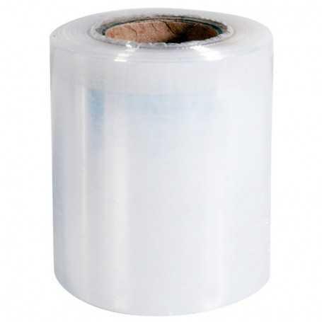 50 Enveloppes à Bulles PLASTIFIEES Type K/7 - Format 350x470 mm