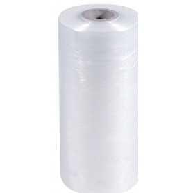 Sachets à Bulles AVEC FERMETURE - Format 100x165mm