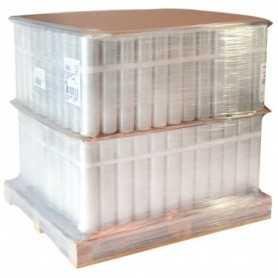 Caisses américaines triple cannelure 460x260x260 mm