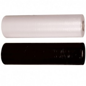 Caisses américaines simple cannelure 230x190x120