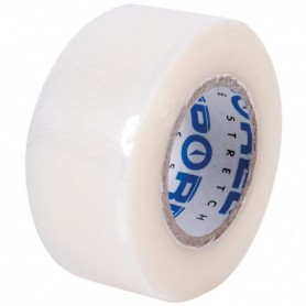 Caisses américaines simple cannelure 250x250x100