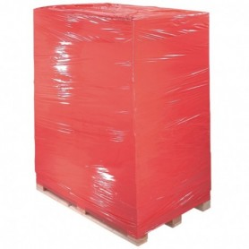 Caisses américaines simple cannelure 260x200x180