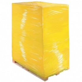 Caisses américaines simple cannelure 260x210x160