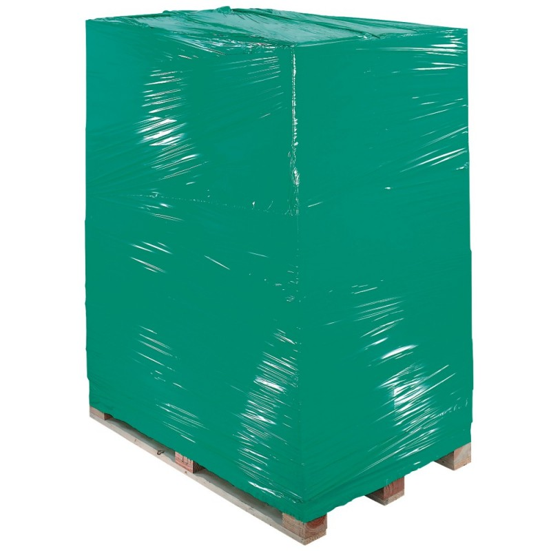 Caisses américaines simple cannelure 260x250x190