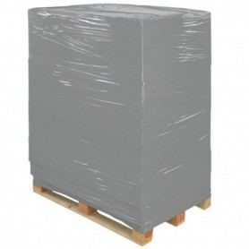 Caisses américaines simple cannelure 270x190x120