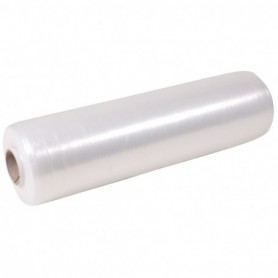 Caisses américaines simple cannelure 300x300x180