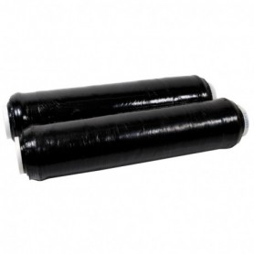 Caisses américaines simple cannelure 300x300x300