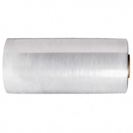Caisses américaines simple cannelure 310x220x100