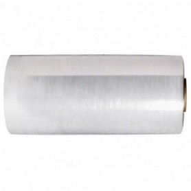 Caisses américaines simple cannelure 310x220x200