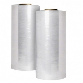 Caisses américaines simple cannelure 350x220x200