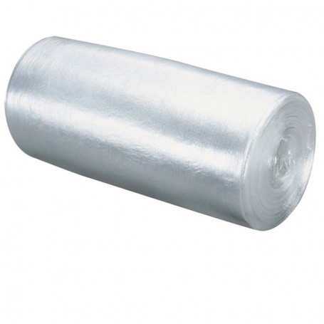 Caisses américaines simple cannelure 360x265x330