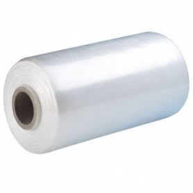 Caisses américaines simple cannelure 360x270x160