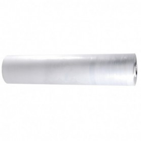 Caisses américaines simple cannelure 400x300x200