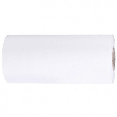 Caisses américaines simple cannelure 400x400x400