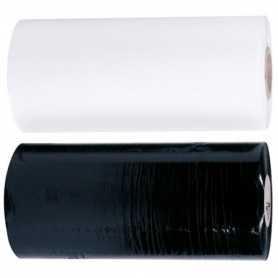 Caisses américaines double cannelure 200x150x120 mm