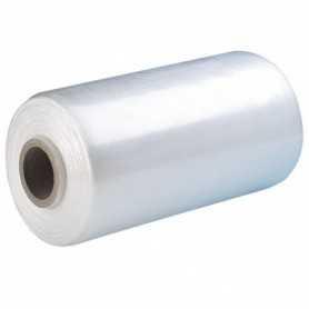 Caisses américaines double cannelure 200x140x140 mm
