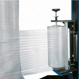 Caisses américaines double cannelure 300x200x200 mm
