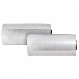 Caisses américaines double cannelure 350x220x200 mm