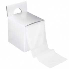 Caisses américaines double cannelure 350x350x230 mm