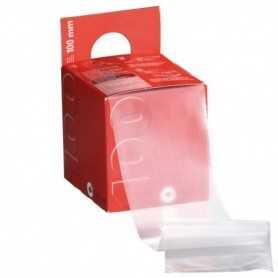Caisses américaines double cannelure 350x350x350 mm