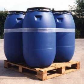 Caisses américaines double cannelure 400x270x200 mm