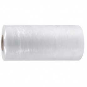Caisses américaines double cannelure 410x310x240 mm