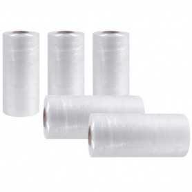 Caisses américaines double cannelure 430x290x350 mm