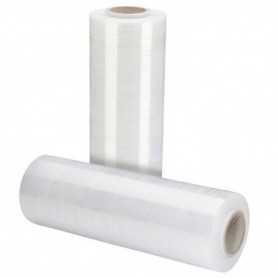 Caisses américaines double cannelure 450x380x290 mm