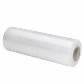 Caisses américaines double cannelure 450x450x200 mm