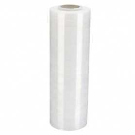 Caisses américaines double cannelure 450x450x300 mm