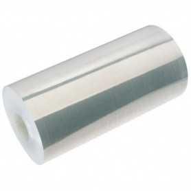 Caisses américaines double cannelure 500x330x250 mm