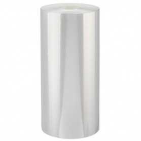 Caisses américaines double cannelure 500x400x250 mm