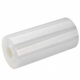 Caisses américaines double cannelure 500x400x350 mm