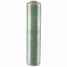 Caisses américaines double cannelure 500x400x400 mm