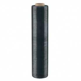 Caisses américaines double cannelure 550x350x350 mm