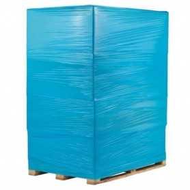 Caisses américaines double cannelure 600x400x300 mm