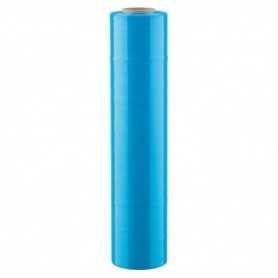 Caisses américaines double cannelure 550x450x450 mm