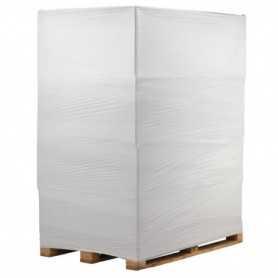 Caisses américaines double cannelure 600x400x200 mm