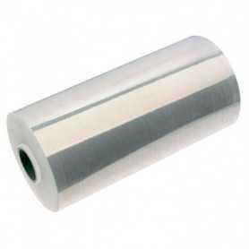 Caisses américaines double cannelure 600x400x400 mm